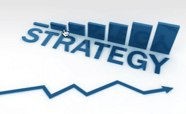 CFDs Trading Strategy Overview