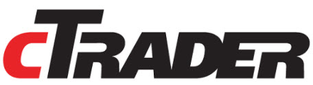 cTrader Currency Trading Platform Logo