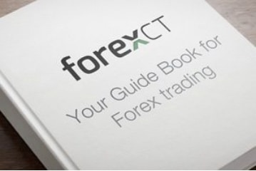 ForexCT guidebook