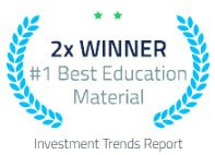 Investment Trends Best FX Education Material
