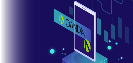 OANDA-Review-Background