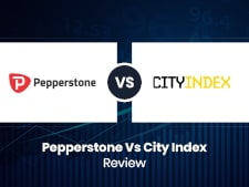 Pepperstone vs City Index