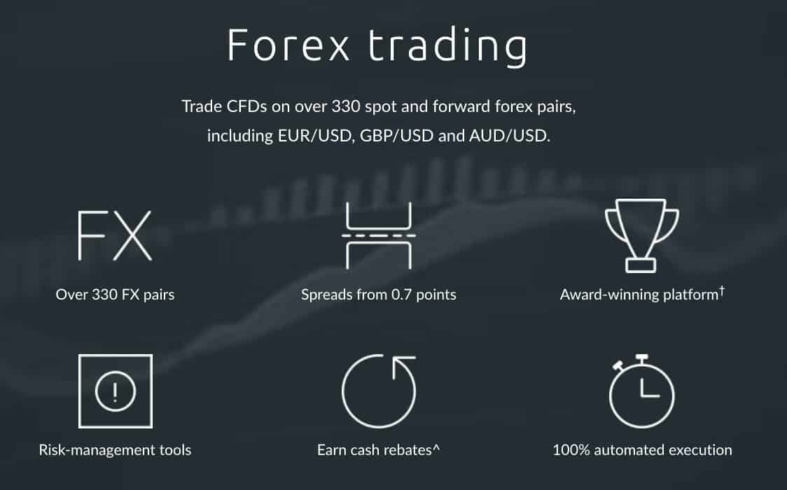 Forex competition 2020 singapore