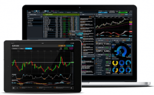 UK Best Spread Betting Trading Platform