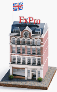 FxPro FCA UK Regulated