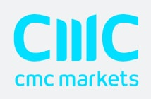 CMC Markets UK Platform