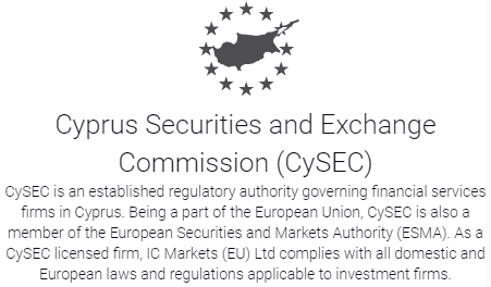 CySEC Regulation