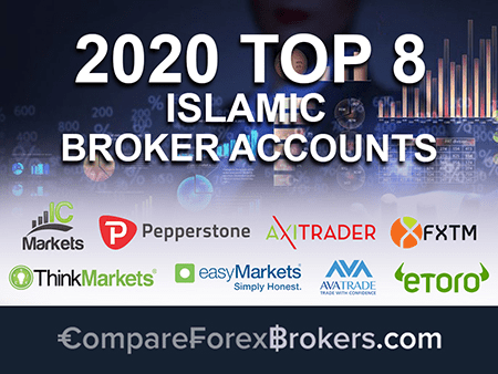 Normal account of islamic account forex