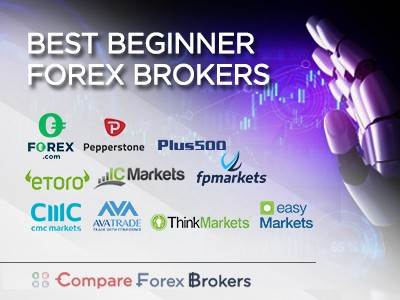 Best-Beginner-Forex-Brokers-image