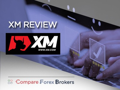 XM-Review-Snippet-Image