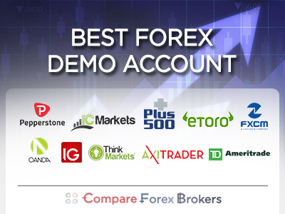 Demo account forex uk