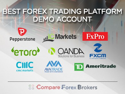 Best forex demo account australia