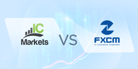 ic-markets-vs-fxcm