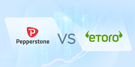 pepperstone vs etoro comparison