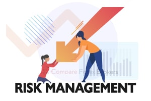 AvaTrade Risk Management