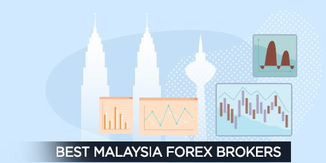 Best Malaysia Forex Brokers
